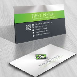 Oil drilling Logo FREE Card logos for sale online