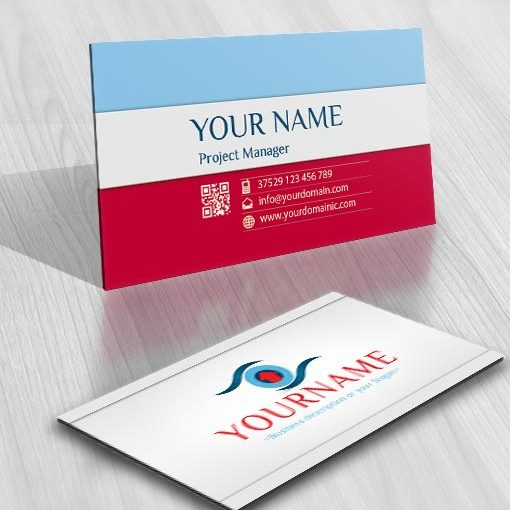 3112-realty-house-search-logo-free-business-card-design