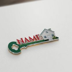 house-key-logo-for-sale