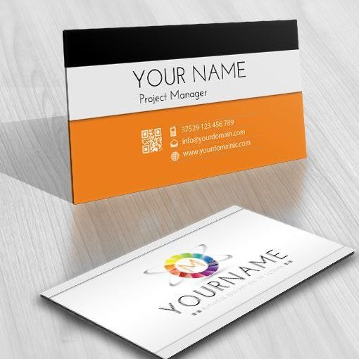 3138--photograph-Logo-Images-Logo-free-business-card-design