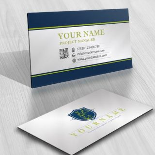 Goddess of justice logo law firm logos card design