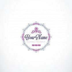 Sewing Logo for sale online