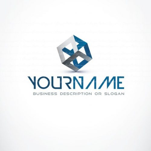 Buy ready made exclusive 3d logo for Logo 3d online