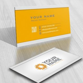 buy online People Group logo free card