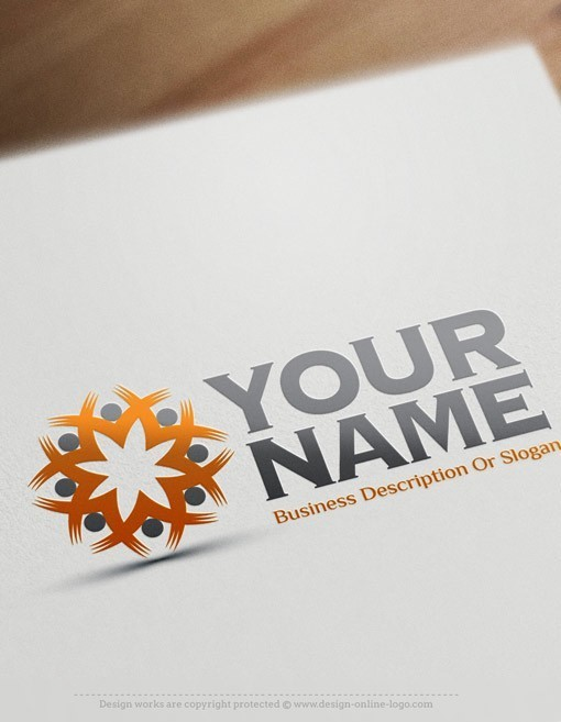 buy online People Group logo