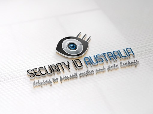 logo design service reviews