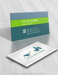realty logos for sale online