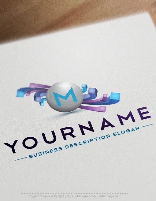 3d-logos-online-for-sale