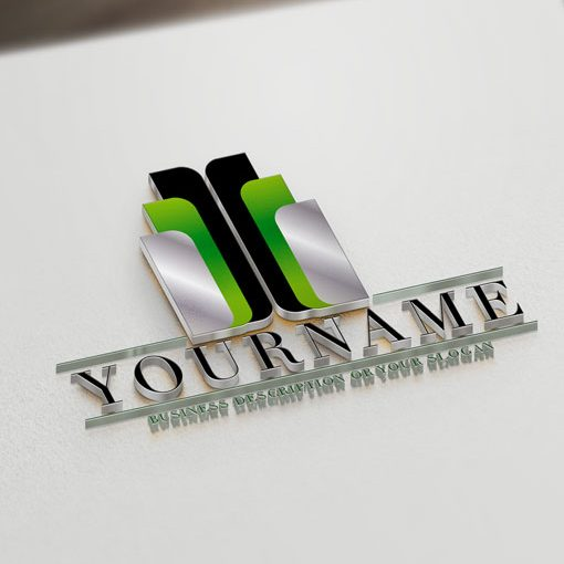 Abstract-Real-Estate-online-logo-for-sale