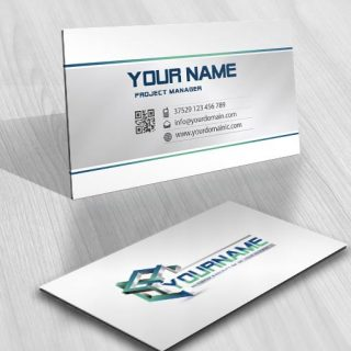 3020-3D-logos-design-online-business-card