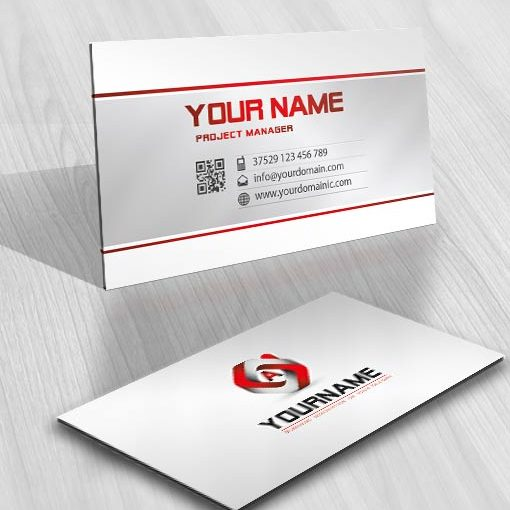 3022-3D-realty-logos-design-online-business-card