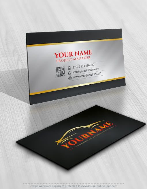 3038-logos-car-logo-business-card-design