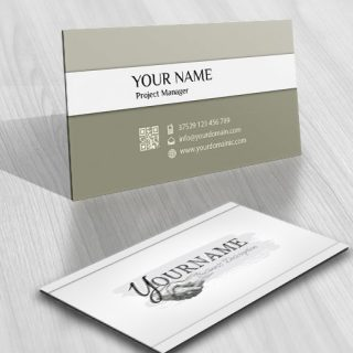 3041-handshake-hands-logo-business-card-design