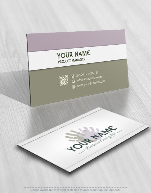 3042-hands-logo-business-card-design