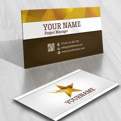 Business card star reviews gallery card design and card template business card star gratis images card design and card template design business cards online reviews image reheart Gallery