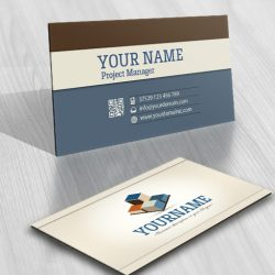 3057-realty-3D-online-logo-business-card-design