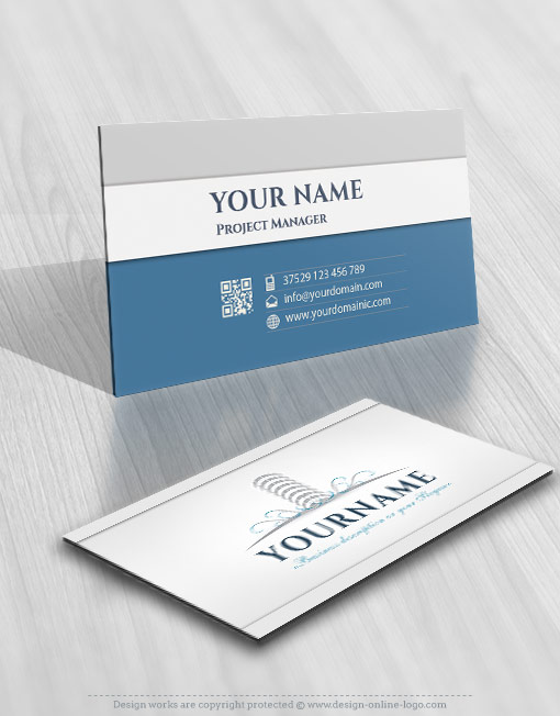 Realty construction logo free business card 3063 realty logos free business card design colourmoves