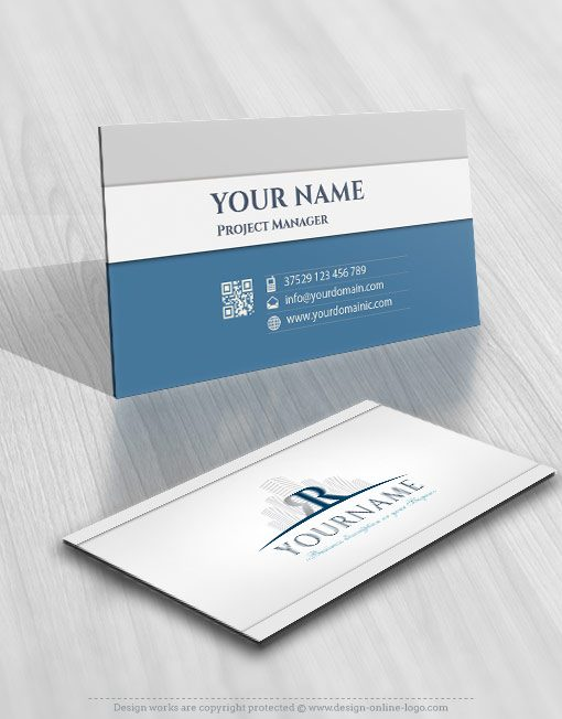 3064-realty-logos-free-business-card-design