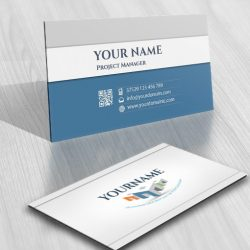 3065-cubes-logos-free-business-card-design