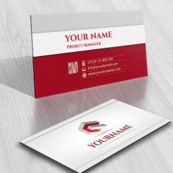 3066-3D-logos-free-business-card-design