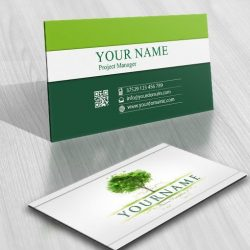 3068-tree-eco-logo-business-card-design
