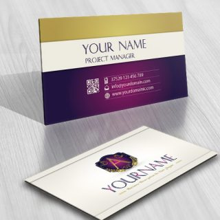 3072-initials-logos-free-business-card-design