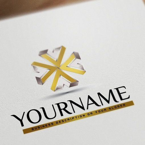 3d-logos-for-sale