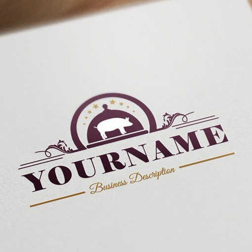 buy-logo-Gourmet-Meat-Restaurant