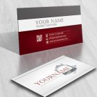 3074-REALTY-logo-business-card-design