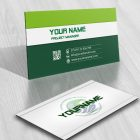3078-green-world-eco-logo-business-card-design