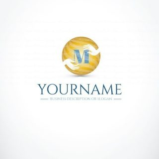 3083-hands-initials-logo-design-templates