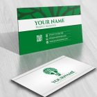 3085-tree-Idea--logo-business-card-design