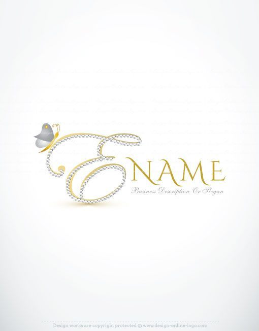 3087-diamond-initials-logo-design-templates