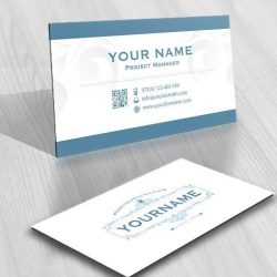 3091-fashion-frame-logo-business-card-design
