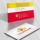 3105-Spanish-flag-logo-design-free-business-card-design