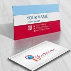 3113-realty-house-search-logo-free-business-card-design