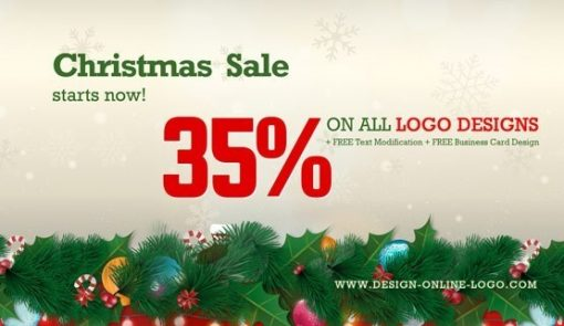 logos-online-sale-Christmas2