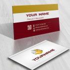 3121-3d-company-globe-logos-free-business-card-design