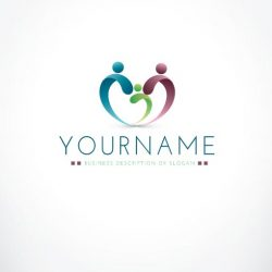 3123--ready-made-family-exclusive-logo-design