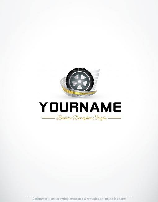 3130-ready-made-Industrial-Transportation-exclusive-logo-design