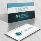 3142-globe-Logo-Images-free-business-card-design