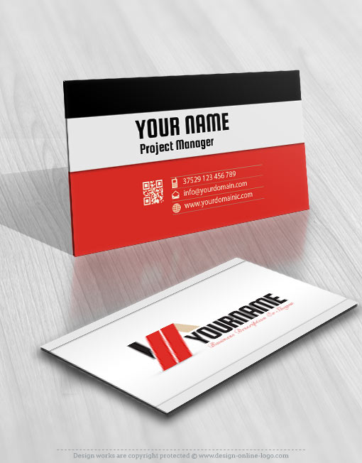 3150-simple-Real-Estate-Logo-Images-free-business-card-design