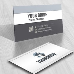 3151-family-Logo-Images-free-business-card-design