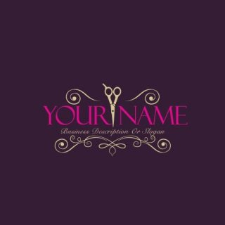 3152-hair-logo-templates-fashion-logos