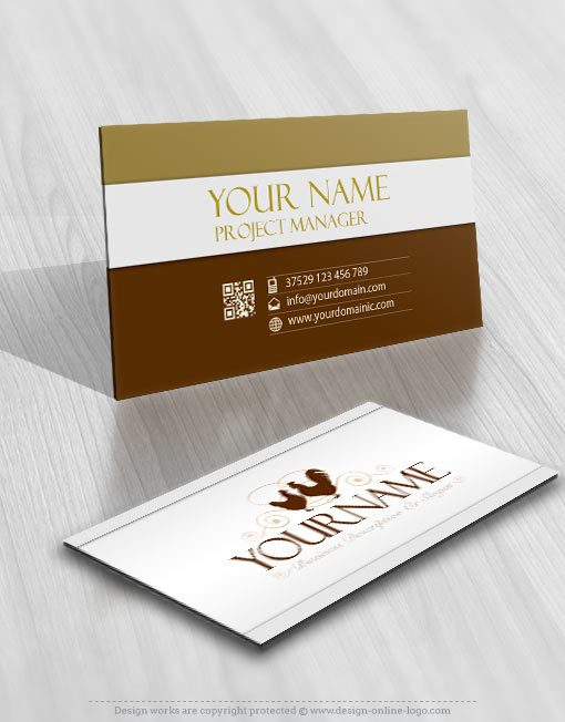 3155-restaurant-logos-Images-free-business-card-design