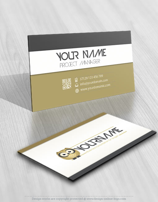 3158-owl-logo-Images-free-business-card-design3158-owl-logo-Images-free-business-card-design
