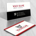 3159-Bulldog-logoImages-free-business-card-design