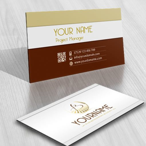 3161-Bakery-logos-Images-free-business-card-design