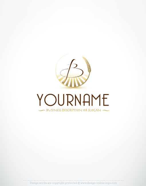 logos shop bakery logos exclusive logo design bakery logo