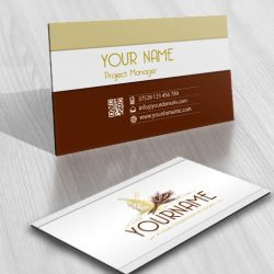 3162-Bakery-logos-Images-free-business-card-design